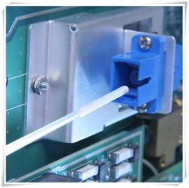 2.5mm精密光纖擦拭棒25183 美國ITWChemtronics產品