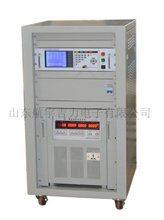 吉力ZH6安全综合性能测试仪 耐压测试仪