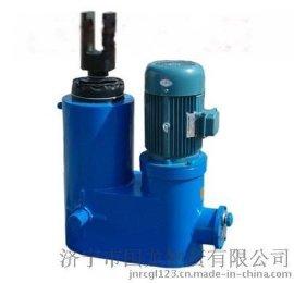 小型电动推杆微型电动推杆