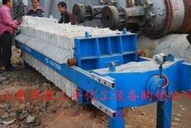 二手化工设备回收