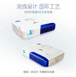 投影机  LED投影仪