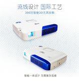 投影機  LED投影儀