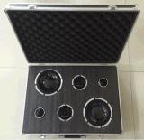 魔音汽車喇叭MC-S1