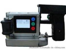 纸箱喷码机 板材喷码机 手持式喷码机