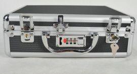 供应2015型仪器箱