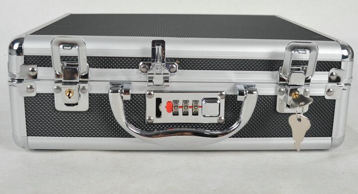 供應2015型儀器箱