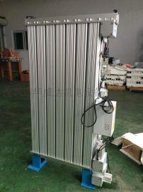 节能模块吸附式干燥机3.6立方