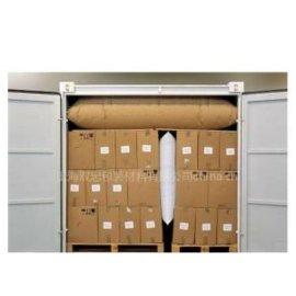 深圳集装箱填充气袋