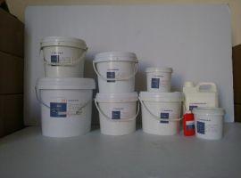 LT281高温陶瓷胶