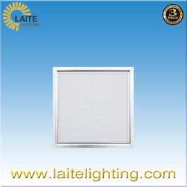 **集成吊顶LED平板灯300*300 宁波莱铽照明LED灯 10W 白光 高亮度 **均匀度 节能
