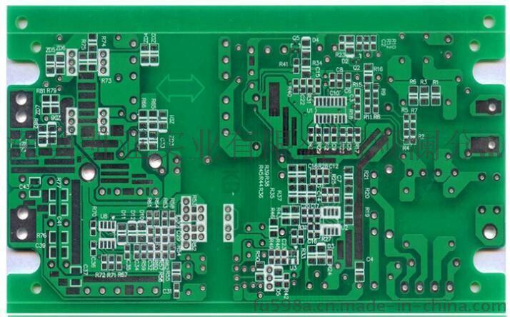 龙华SMT贴片加工|插件后焊加工|电子加工,dip插件加工,smt