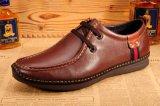 外貿鞋 真皮商務男鞋 真皮休閒鞋 皮鞋 廣州皮鞋廠