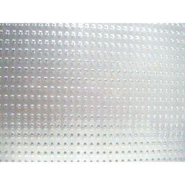 弘顺5mm百叶窗玻璃-千禧格
