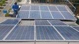 家庭太阳能发电设备5KW