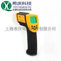 工业锅炉红外线测温仪