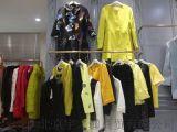 服裝庫房|北京服裝庫房|批髮尾貨的服裝庫房