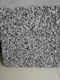 泡沫铝|发泡铝|蜂窝铝等吸声隔音板材料