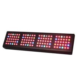 恒润丰 钻石系列ZS003 120 x3w LED植物生长灯 大功率植物灯