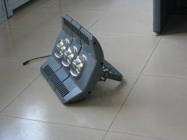 信安150LED大功率泛光灯灯具