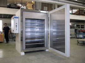 常温+5~300℃ 工业烘箱 工业烘箱图片 工业烘箱价格