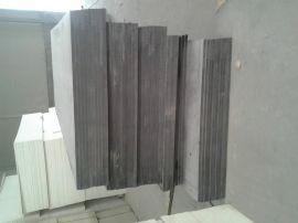 厂家长期提供pvc透明板加工 2mm硬质PVC透明板