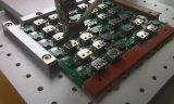 順拓SSD331R-150  USB座自動焊錫機