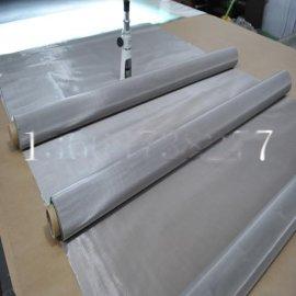 包头化工过滤304不锈钢网