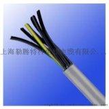 歐標CE電纜H05VV-F/H05VVH2-F廠家直銷