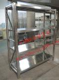 不锈钢货架 不锈钢仓储货架 北京不锈钢组合货架
