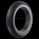 江昕輪胎  防爆型免充氣電動摩托車輪胎