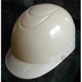塑料运动安全帽模具 注塑成型加工