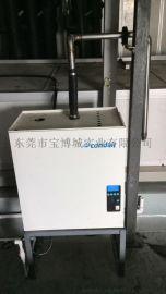 Condair MKP电热加湿器