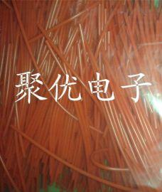 Φ0.5mm硅胶软管