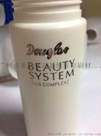 广州供应PE瓶专用烫金纸
