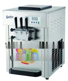 成都东贝冰淇淋机/成都东贝冰淇淋机价格
