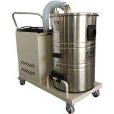 供應E4-100L克萊森380V移動型工業吸塵器
