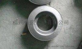 温州伞齿轮涡轮阀门配件不锈钢配件
