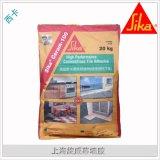 批发瑞士西卡Ceram-100防水瓷砖粘结剂 高性能抗裂耐冻融瓷砖胶粉