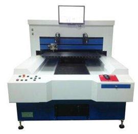 全自动玻璃切割机,液晶玻璃切割机,高精密**玻璃切割机**厂家深圳卓耀科技