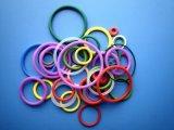 厂家生产销售密封圈 橡胶密封圈 硅胶密封圈 发泡密封圈  可来图来样定制