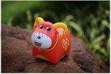 学立佳儿童故事机 早教学习机批发下载可充电动玩具 深圳玩具厂家 益智玩具选什么最好