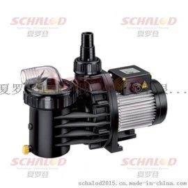 夏罗登优势供应德国SPECK水环真空泵