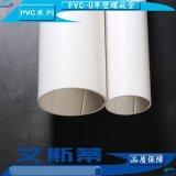 山东东营、济宁、菏泽厂家低价批发PVC消音排水管