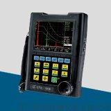 CTS-1008数字式超声探伤仪 金属焊缝探伤仪