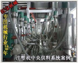 铜川塑料注塑机自动供料装置哪家比较好