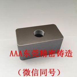 304不锈钢食品机械五金件铸造 专业不锈钢304生产食品机械配件