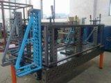 三維柔性焊接平臺,3D多功能焊接工裝平臺泊鑄可靠生產廠