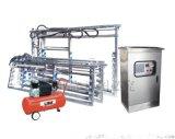 四川樂山框架式紫外線消毒器/明渠式紫外線消毒器