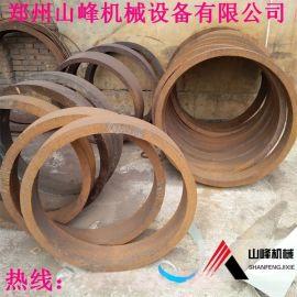 雷蒙磨高锰钢配件 磨辊磨环  磨粉机易损件 厂家现货直销