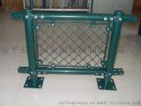 球场护栏网,护栏网厂
